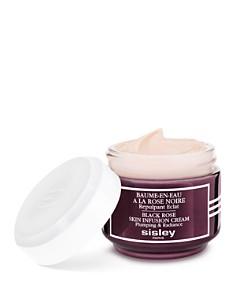 Sisley-Paris - Black Rose Skin Infusion Cream