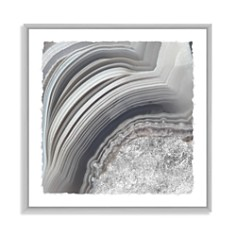 PTM Images Agate Love I Wall Art - 100% Exclusive - Bloomingdale's_0