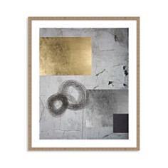 PTM Images Contemporary Squares Wall Art - 100% Exclusive - Bloomingdale's_0
