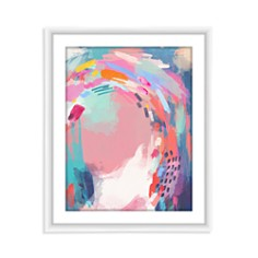PTM Images Swirly I Wall Art - 100% Exclusive - Bloomingdale's_0