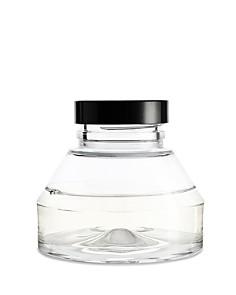 Diptyque Hourglass Refill, Baies - Bloomingdale's_0