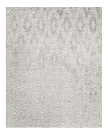 SAFAVIEH - Mirage Area Rug, 8' x 10'