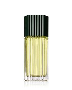 Estée Lauder - Lauder For Men Cologne Spray