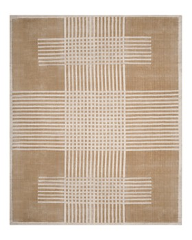Clearance Area Rugs 8x10 Bloomingdale S