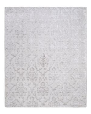 Safavieh Mirage Area Rug, 9' x 12'