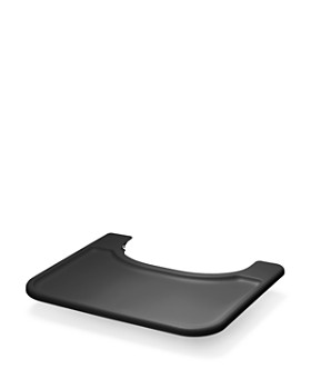 Stokke - Steps™ Tray Accessory