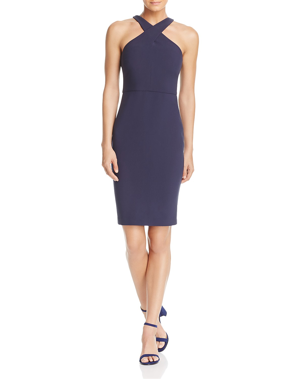 Asombroso Bloomingdales Cocktail Dress Imágenes - Ideas de Vestidos ...