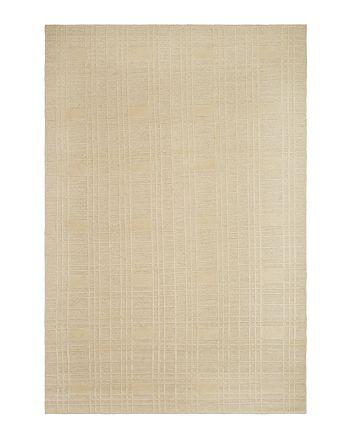 SAFAVIEH - Tibetan Area Rug, 3' x 5'