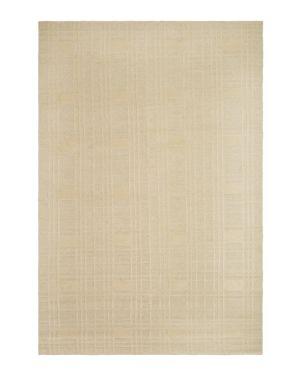 Safavieh Tibetan Area Rug, 3' x 5'