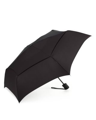 WINDPRO VENTED AUTOMATIC COMPACT UMBRELLA