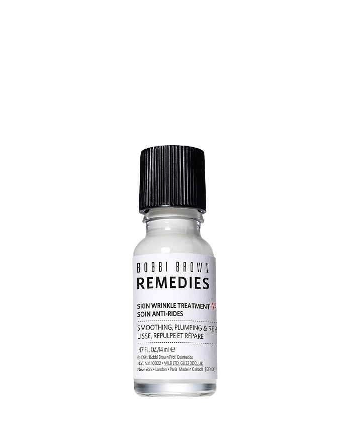 Bobbi Brown - Skin Wrinkle Treatment No. 25, Remedies Collection