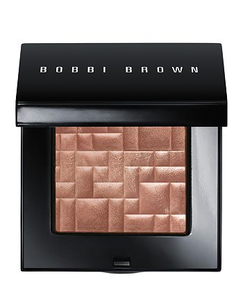 Bobbi Brown - Highlighting Powder, Peace, Love, Beach Collection