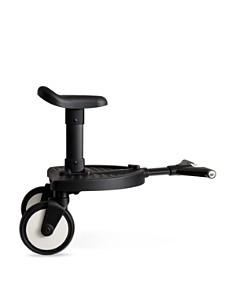 Babyzen - YOYO+ Stroller Board