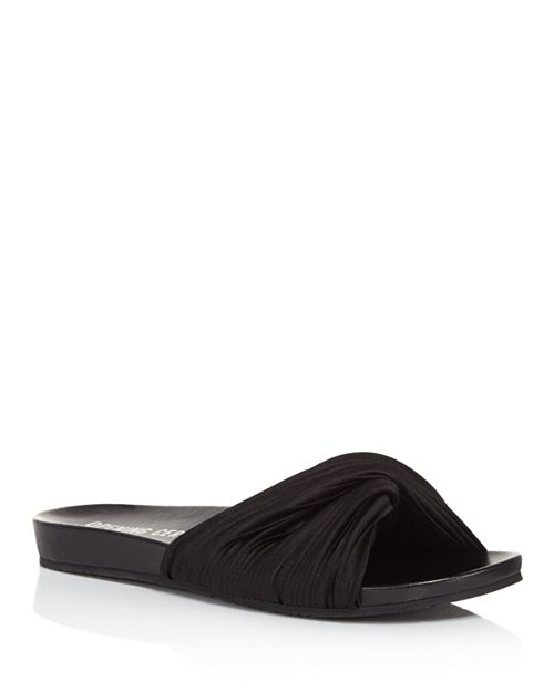 Opening Ceremony - Women's Paulyna Pool Slide Sandals