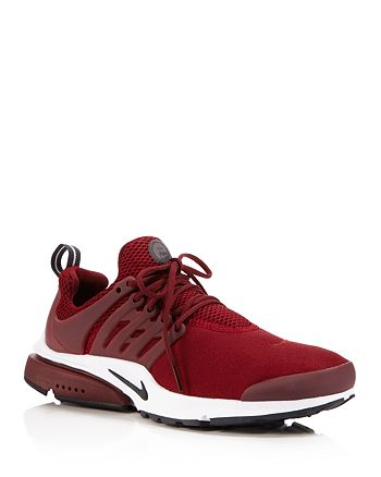 7a826115c771 Nike - Men s Air Presto Essential Lace-Up Sneakers