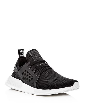 Adidas Men's NMD XR1 Lace Up Sneakers | Bloomingdale's