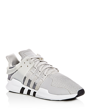 Adidas Men's Equipment Support Adv Lace Up Sneakers