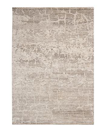 SAFAVIEH - Tibetan Area Rug, 8' x 10'