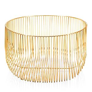 Bend 18 Basket