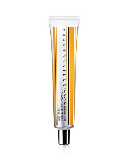 Chantecaille - Ultra Sun Protection Sunscreen SPF 45 Primer
