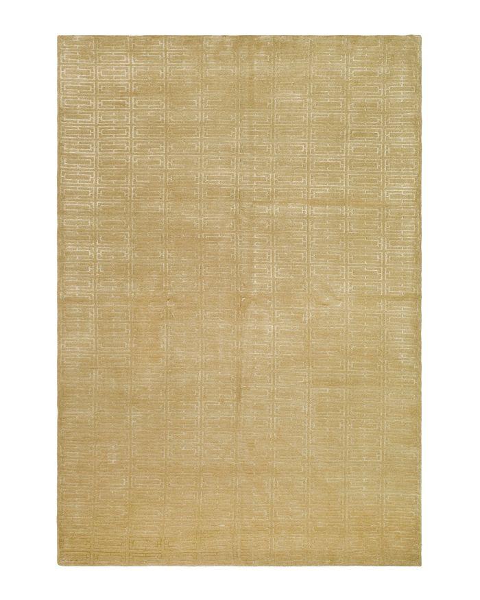 SAFAVIEH - Tibetan Area Rug, 6' x 9'