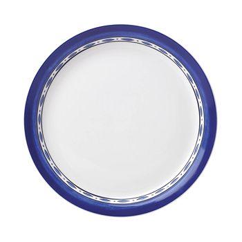 Dansk - Belgium & Parisian Dinner Plate - 100% Exclusive
