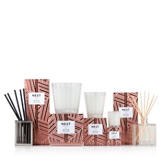 NEST Fragrances - Citrus Blossom Home Fragrance Collection - 100% Exclusive