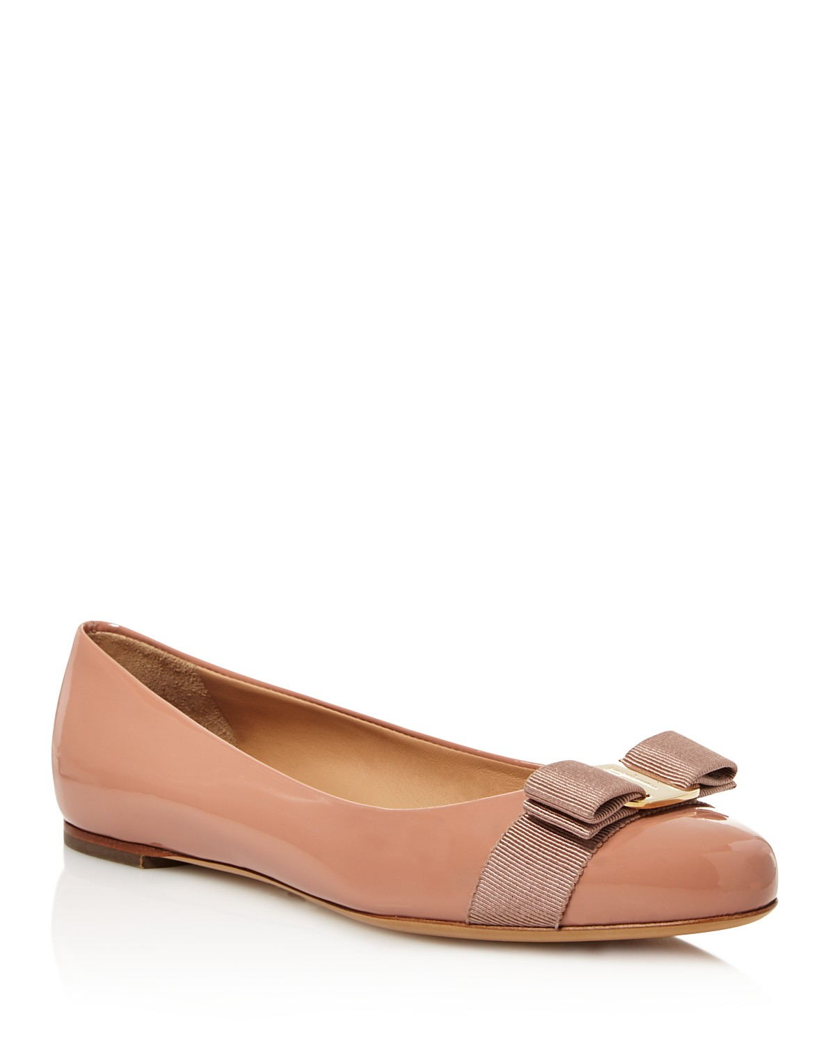 comfortable comforter pin specially and designed to comfort pretty conceal your flats ballet bunions
