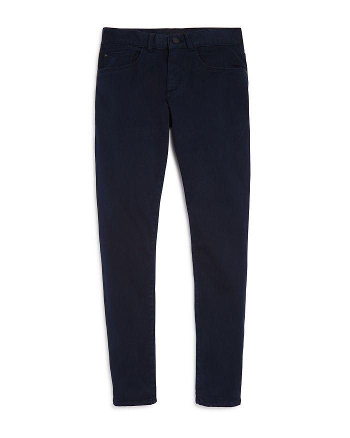 DL1961 - Boys' Brady Slim Straight Jeans - Little Kid
