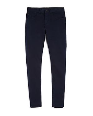 DL1961 Boys SlimFit Jeans  Little Kid Big Kid