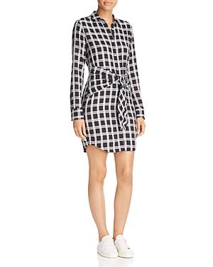 Click here for rag & bone/Jean Sadie Shirt Dress - 100 Exclusive prices