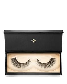 Lash Star Beauty Visionary Lashes 003 - Bloomingdale's_0