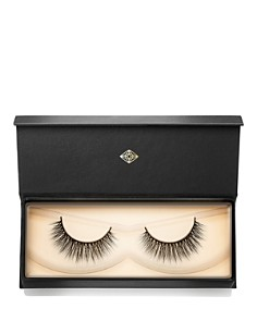 Lash Star Beauty Visionary Lashes 002 - Bloomingdale's_0