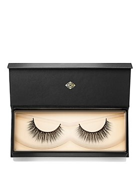 Lash Star Beauty - Visionary Lashes 002