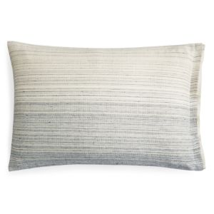 Oake Ombre Stripe King Sham - 100% Exclusive