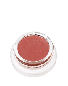 RMS Beauty - Lip Shine