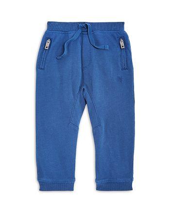 Burberry - Boys' Jogger Sweatpants - Baby
