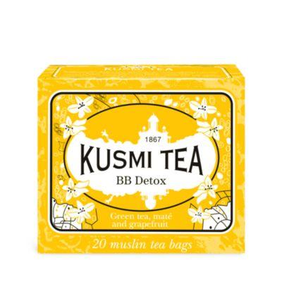 $Kusmi Tea BB Detox Tea Bags - Bloomingdale's