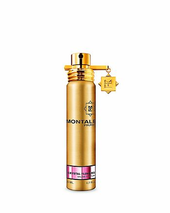 Montale - Gift with any  purchase!