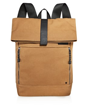 STATE - Colby Canvas Backpack