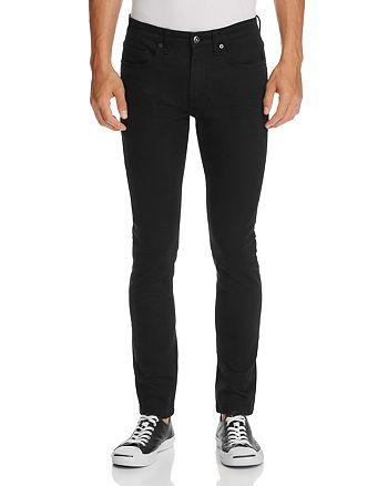 BLANKNYC - Slim Fit Jeans in Fallover