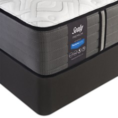 Sealy Posturepedic Satisfied Plush TT Mattress Collection - Bloomingdale's_0