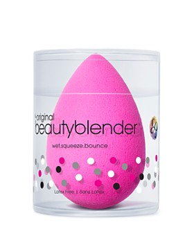 beautyblender - the original beautyblender®
