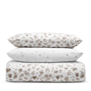 Barbara Barry Euphoria Mini Comforter Set, King thumbnail