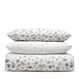 Barbara Barry Euphoria Mini Comforter Set Queen