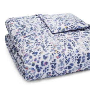 Schlossberg Leo Duvet Cover, Queen - 100% Exclusive