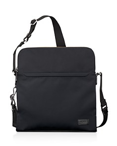 Tumi - Harrison Nylon Stratton Crossbody Bag