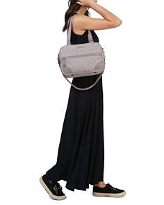 MZ WALLACE - Crosby Bag