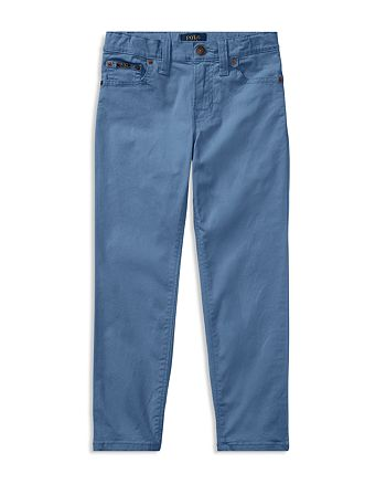 Ralph Lauren - Boys' Pants - Little Kid