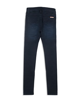 Hudson - Girls' Skinny Jeans - Little Kid